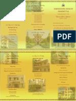 Saradapitha_Platinum_Jubilee.pdf