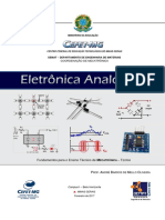 Eletronica_Analogica_-_Fundamentos_para.pdf
