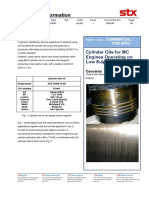 CLO for Low Sul Fuel.pdf