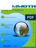 Math_Mammoth_Grade5A_Samples.pdf