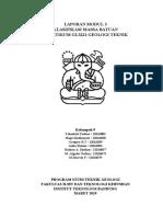 Klasifikasi_Massa_Batuan_RMR_dan_SMR.pdf
