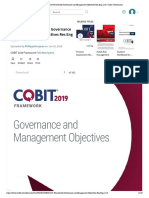 COBIT 2019 Framework Governance and Management Objectives Res Eng 1118 _ Cobit _ Governance copy.pdf