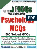 physology mcqs.pdf