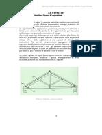 Legno_CAPITOLO4.pdf