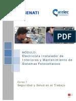 Curso 1_Seguridad y salud en el trabajo 2018.pdf