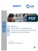 Curso 2_mecánica Aplicada a Electricidad Industrial Convenio