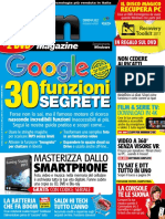 Win_Magazine_228_Febbraio_2017.pdf