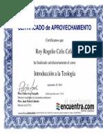 Certificado_para_el_Curso_Introduccion_a_la_Teologia