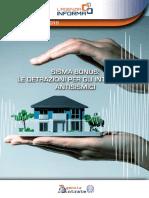 Sisma Bonus Le Detrazioni Per Gli Interventi Antisismici_Guida_Sisma_Bonus