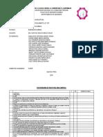 Trabajo de Revision Reglamento.docx