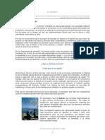 Estudio Mercado (2)