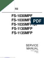 fs1030mpf.pdf