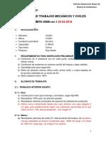 INFORME MMTK405B rev 1 25042019