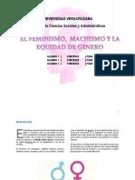 DOCX_matricula_del_coordinador.docx