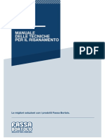 Manuale Delle Tecniche Per Il Risanamento_novembre 2017_web