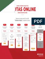 Instructivo Pago Online