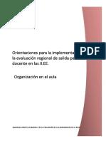 ORIENTACIONES_ORGANIZACION AULA_7_12_2019