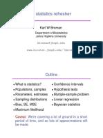 jax_stathandouts.pdf