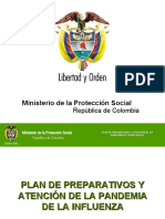 07plan_colombia
