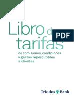 libro_tarifas_cas.pdf