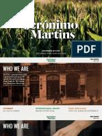Jeronimo-Martins-Corporate-Presentation-May-2018