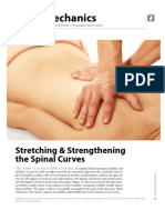 Tecnicas - Stretching and Strengthening the Spinal Curves.pdf
