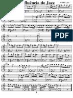 [superpartituras.com.br]-influencia-do-jazz.pdf