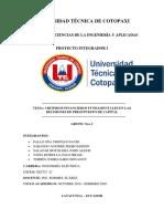 MAPA_CONCEPTUAL_PRESUPUESTO DE CAPITAL_GRUPO_2.docx