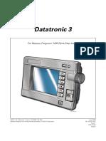 Datatronic 3 instruction for 7400 DynaStep.pdf