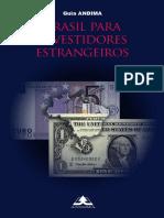 Guia_ANDIMA.pdf