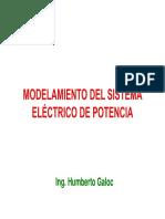 03 - Modelamiento del SEP (67).pdf