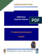 EOLICA_MOD07_INSTALACIONES+EOLICAS_AISLADAS.pdf