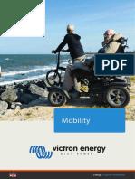 Brochure-Mobility en Web