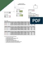 Examen albañileara estructural