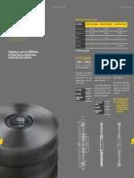 Wire-Sheave.pdf