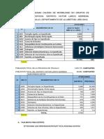 ASIS - TABLAS RESTANTES.docx