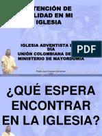 ATENCIÓN DE CALIDAD.ppt