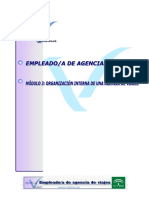 margui.pdf