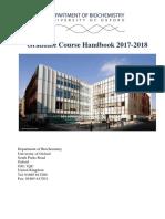 Oxford HANDBOOK 2017