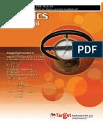 std-xii-physics-practical-handbook-pdf_8.pdf