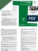 201408GE071_Espectros del fascismo.pdf