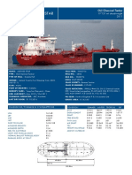 ADFINES-STAR.pdf