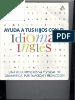 AYUDA ATUS HIJOS INGLES.pdf
