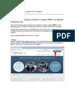 Tutorial_Exame_ScrumPSMI.pdf
