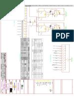 Diagrama Unifilar PGE Rubiales_1