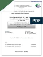 328754589-R-2-avec-sous-sol_watermark.pdf