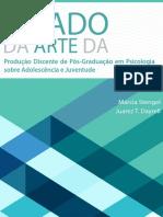 estadodaarte_juventude_livro.pdf