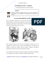 256907093-GUIA-DE-APRENDIZAJE-HISTORIA-3BASICO-SEMANA-29-2014-pdf.doc