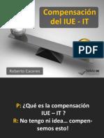 GUIA_compensación_IT_IUE.pdf