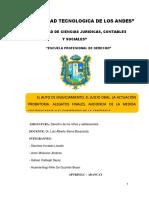 EL AUTO DE ENJUICIAMIENTO.docx